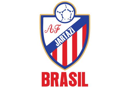 Academia de Futebol Jartazi