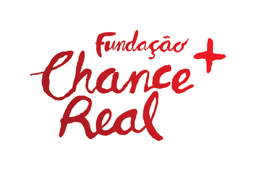 Project Fundacao Chance Real