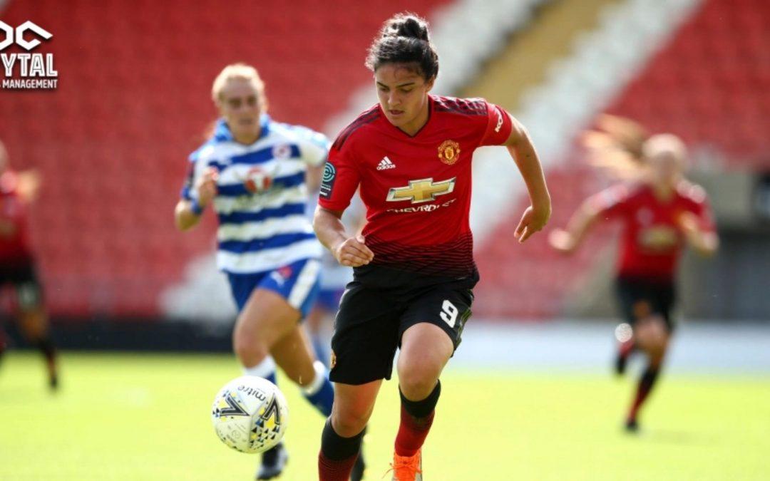 Women's Football in Europe