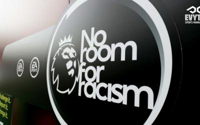 English Football's Social Media Boycott