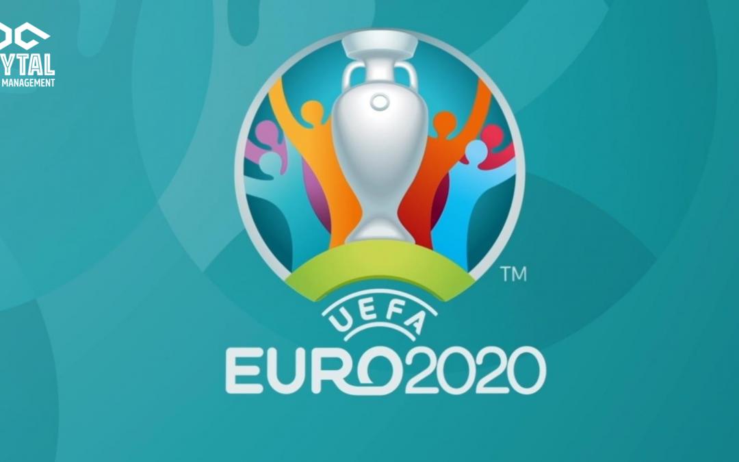 UEFA EURO2020 & Spectators